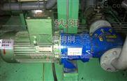 瑞典imo牌 ACG045 N7 NTBP燃油泵
