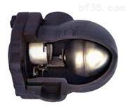 FT14H-FT14H杠杆浮球式疏水阀  FT14H