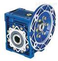 工厂直销利明铝合金蜗轮减速机台湾利茗机械制造)电动伸缩门专用