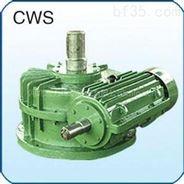 供应利明蜗轮减速机HOM60-10-1/2(码垛机器人、仓储机械专用)