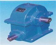 WH系列圆弧圆柱蜗杆减速机/天津蜗轮减速机