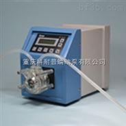 科耐普分配型BT100-1F蠕动泵