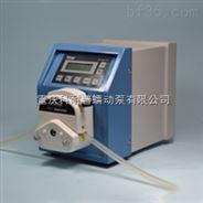 科耐普分配型BT300-1F蠕动泵