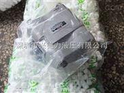不二越NACHI液压油泵IPH-3B-13-20