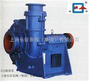 进口渣浆泵