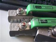 日本KITZ不锈钢球阀、UTK/UTK600型一片式球阀
