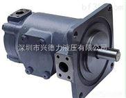 东京计器TOKIMEC双联叶片泵SQP43-60-25-86CD-18