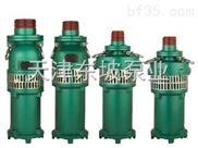 高扬程大流量潜水泵-天津高扬程潜水泵