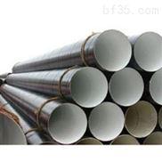 聊城Q345B厚壁无缝钢管生产销售于一体