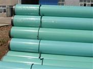 精密无缝钢管精密光亮钢管定尺精密钢管合金精密钢管