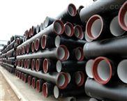 ●耐酸碱卧式管道泵●天津管道泵厂*不锈钢管道泵*铸铁管道泵