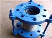 JR2型矩形金屬軟管