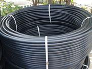 JR-2型矩形金屬軟管 機床附件