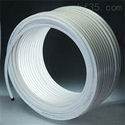 益陽直銷JR-2型矩形金屬軟管