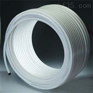 永州JR-2型矩形金屬軟管