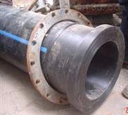 DN80夹套保温金属软管