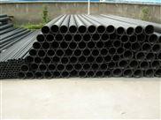 不銹鋼包塑金屬軟管生產廠家