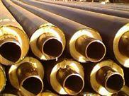 盐山产防腐保温钢管15128731331