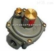 SGX-Z、SG-Z型零压阀(均压阀)13690422922