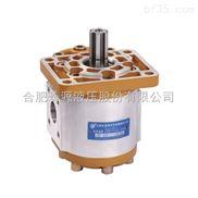 叉車齒輪泵型號 叉車泵選型 叉車油泵 CB齒輪泵