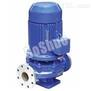 IHG型立式不锈钢离心泵型号齐全