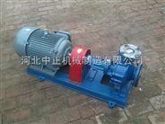 RY65-50-160热油泵