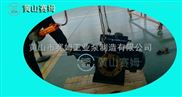 HSNF440-54NZ压缩机稀油润滑站三螺杆油泵