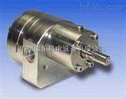 进口耐腐蚀泵 耐轻微酸计量泵 美国计量泵