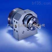 广州高温计量泵 高温计量泵  不锈钢高温泵