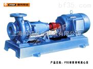 离心泵选型咨询-上海帕特离心泵厂