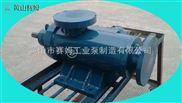 HSND440-54管道输送泵