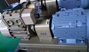 日本进口无油式真空泵KRX3-P-V-01广东代理商
