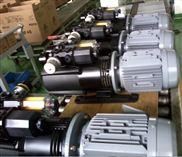 科技進步的見證 無油式真空泵 日本進口KRF25-P-B-03