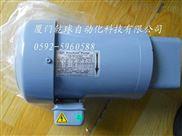 NOP油泵210HBMPVBE现货供应