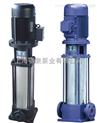 立式單級不銹鋼化工泵管道離心泵