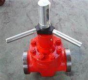 Z23Y-70-50泥浆闸阀 焊接泥浆阀