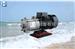 HLJB2-30上海卧式轻型不锈钢多级管道泵