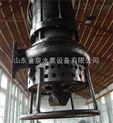 电厂灰渣泵 炉灰渣 矿渣水泥泵