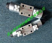 意大利阿托斯ATOS电磁阀SDKE-1710 10S DKE-1710-X DC24 10 正品