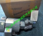 日本NOP摆线泵NOP油泵TOP-216HBMVD TOP-216HBMVB TOP-216HBM