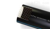 钢丝网骨架PE管道-SRTP管
