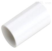 PVC穿线管道-等径直通