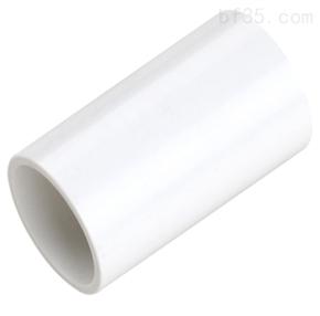 PVC穿線管道-等徑直通
