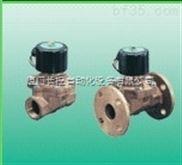 ADK21-40A-03A-AC220V电磁阀CKD一级代理