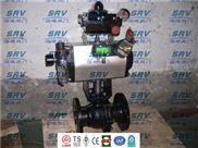 ZDJR-ZDJR电动O型调节球阀