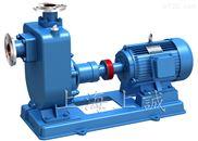 SC电磁变速螺杆泵