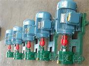供應廣州 BB-B型擺線齒輪泵泊頭天拓泵業