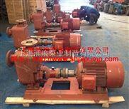 XBD-ZX自吸式消防泵,自吸式消防泵特點,家用自吸消防泵