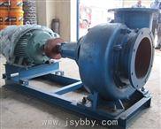 优质混流泵 混流泵厂家