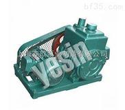 2X系列旋片式真空泵/真空隔膜泵/真空泵油型號